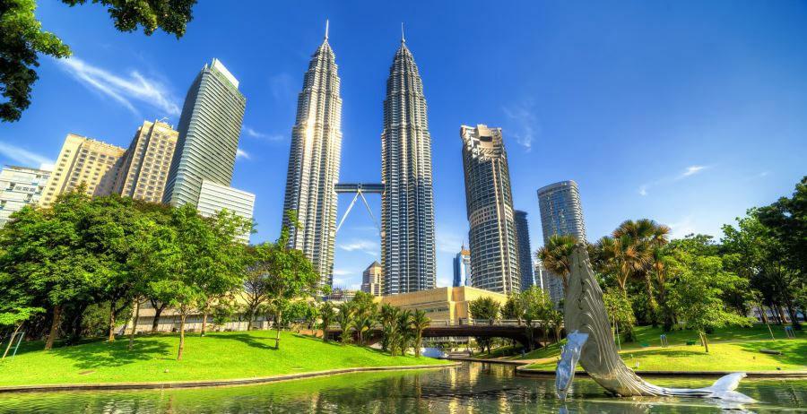 , مالزی-سنگاپور