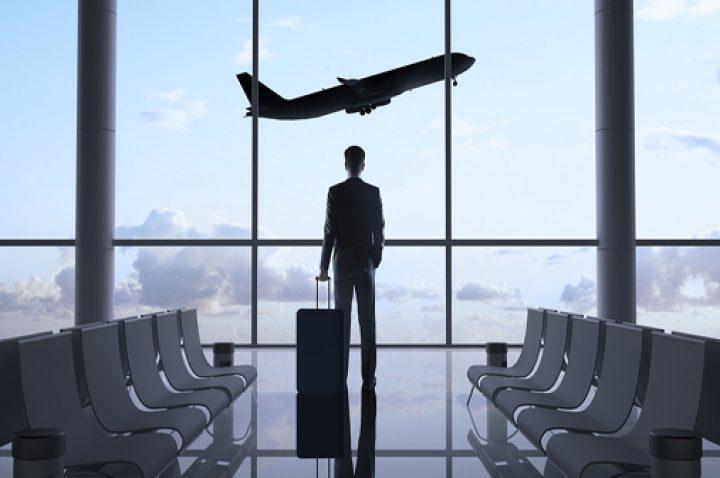 , قبل از پرواز بهتر است به چه نکاتی توجه کنیم ؟