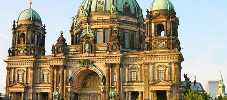 مکانهای-دیدنی-آلمان