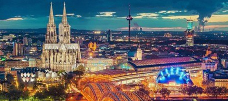 تفریح-در-آلمان