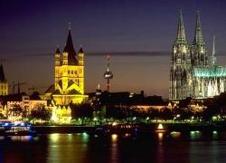 سفر-به-آلمان
