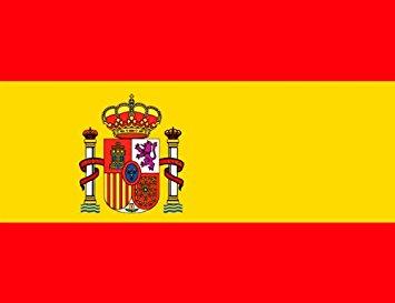 , تور اسپانیا