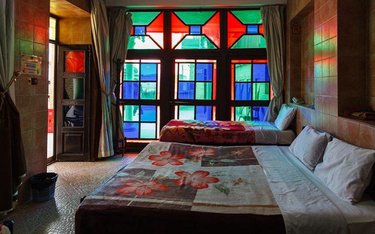 هتل های شیراز, مهم ترین اطلاعات درباره قیمت هتل های شیراز