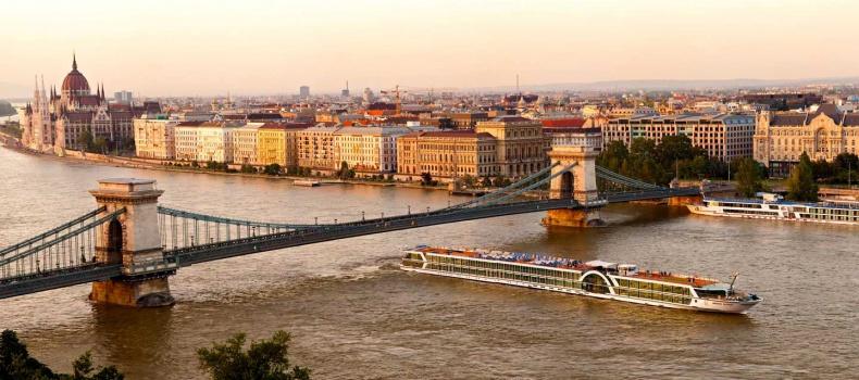 بهترین زمان سفر به مجارستان