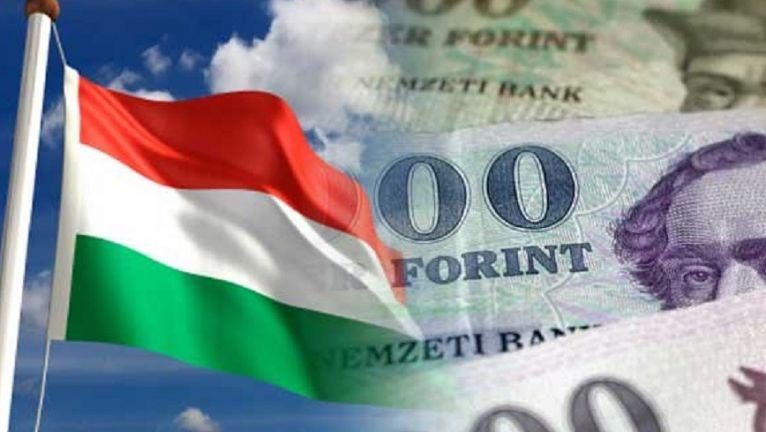 اقتصاد مجارستان, اقتصاد مجارستان