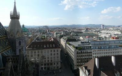 واقعیت های باورنکردنی اتریش