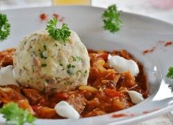 غذاهای معروف اتریش