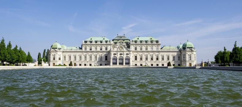 موزه های اتریش