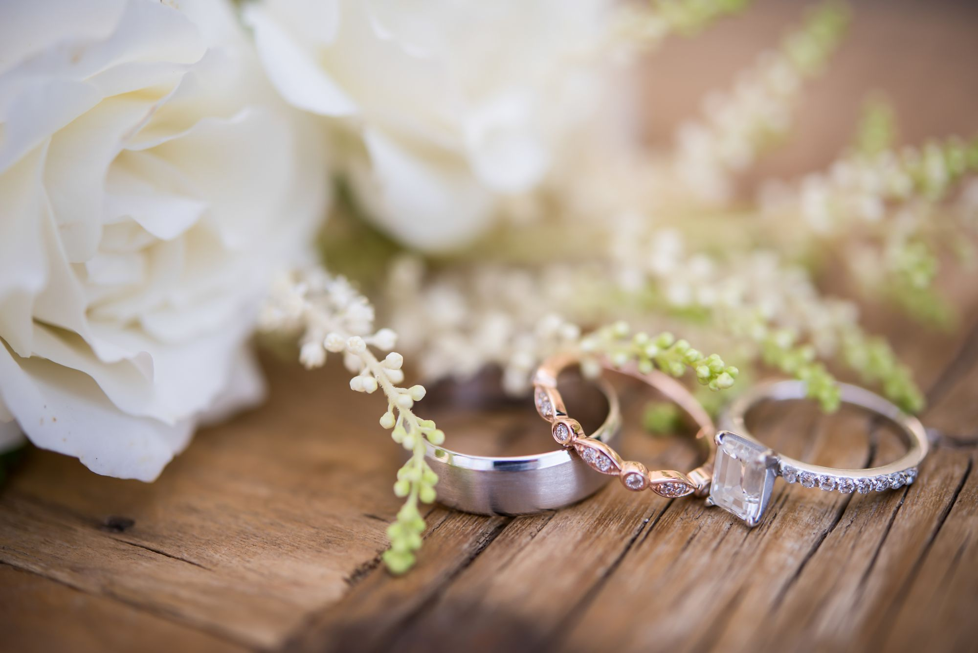 مراسم ازدواج در روسیه