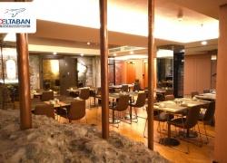 هتل دیزاین پلاس بکس جزایر قناری