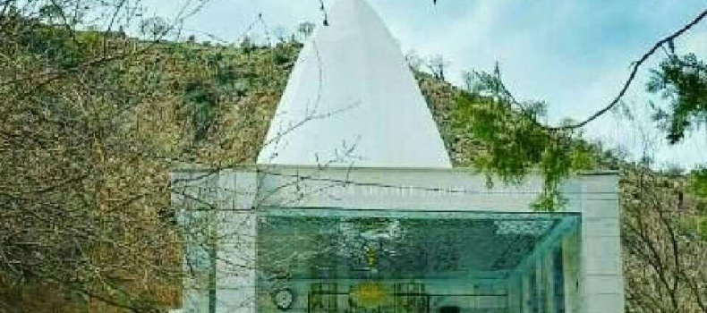 بابا یادگار کرمانشاه