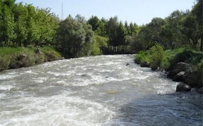 گاماسیاب همدان