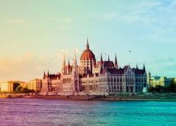 بهترین تجربه در بوداپست