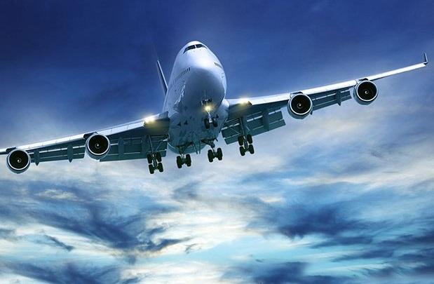 پروازها به کلن