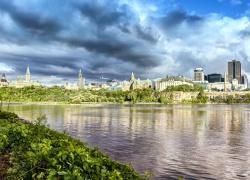 رودخانه اتاوا