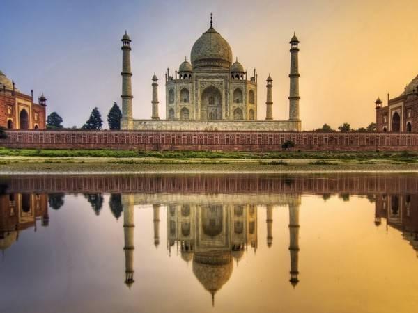 تور هند, تور هند