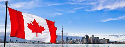 تور کانادا, تور کانادا