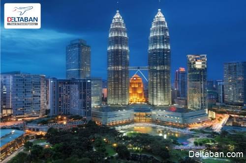 نکات مهم سفر به مالزی, نکات مهم سفر به مالزی