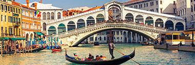 سفر به ایتالیا, راهنمای سفر به کشور ایتالیا
