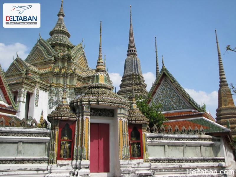 معبد پو