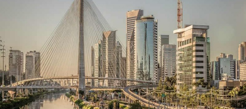 بهترین مراکز خرید سائوپائولو