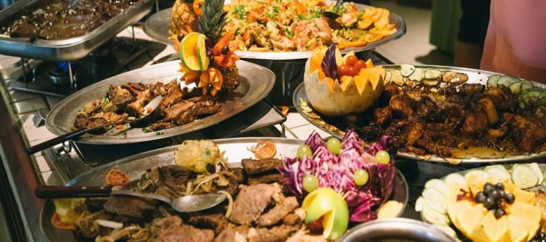 بررسی دقیق و آشنایی با غذاهای سنتی ریودوژانیرو