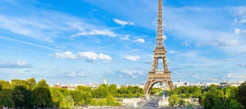 نکات ضروری که باید در سفر به فرانسه رعایت شوند