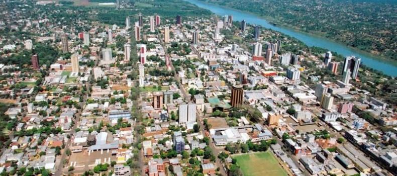 جاذبه های دیدنی شهر فوزدوایگواسو