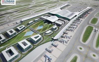 سرویس های حمل و نقل فرودگاه فیومیچینو رم