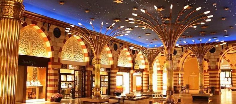 خرید خوب و موفق در دبی