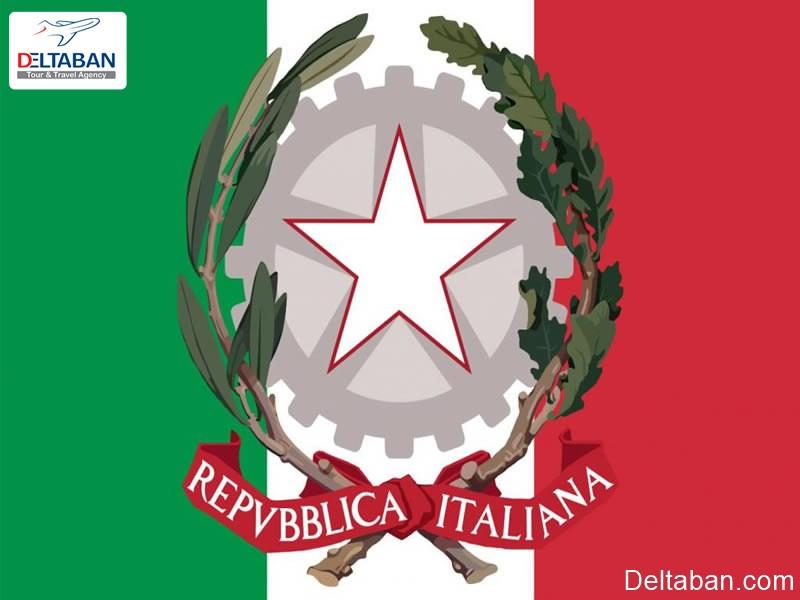 آنچه تا کنون در مورد حقایق ناشناخته ی ایتالیا نمی دانستید