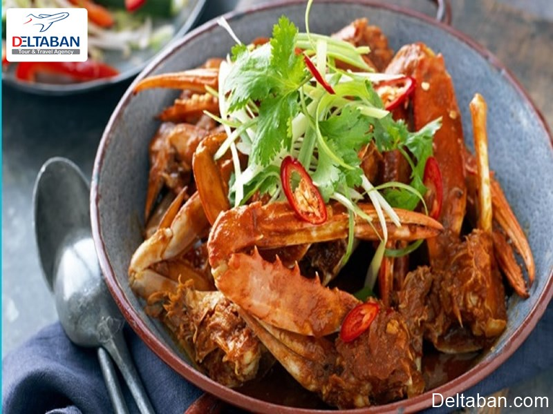 غذاهای سنتی بنتوتا, میهمانی به صرف غذاهای سنتی بنتوتا
