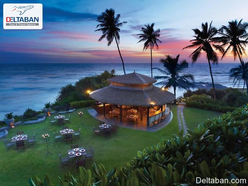 بهترین زمان برای سفر به شهر بنتوتا – سریلانکا