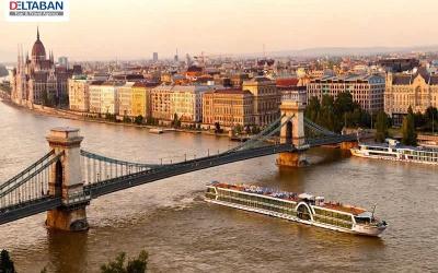 ارزانترین رستوران های بوداپست