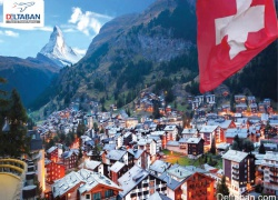 قوانین عجیب در سوئیس