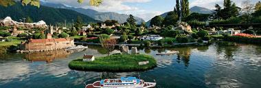 اقامت کشور سوئیس, اقامت کشور سوئیس