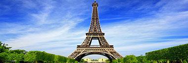 تور فرانسه, تور فرانسه
