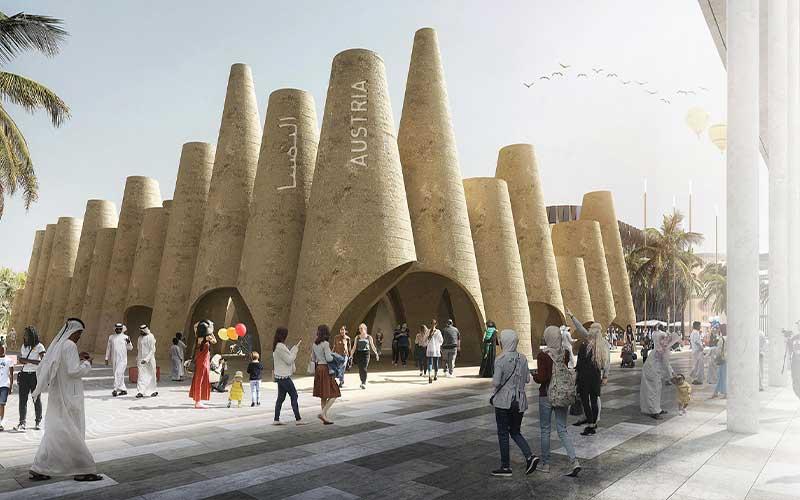 هتل ها و غرفه های دبی