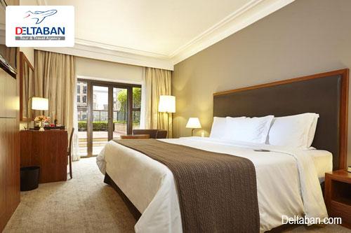 هتل L'HOTEL