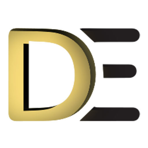 deltaban.ir favicon
