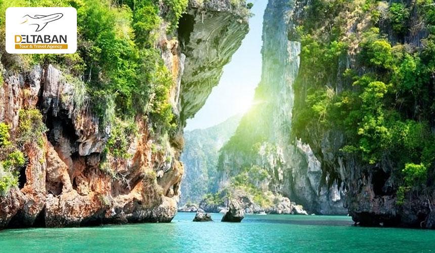 بهترین زمان برای سفر به بانکوک