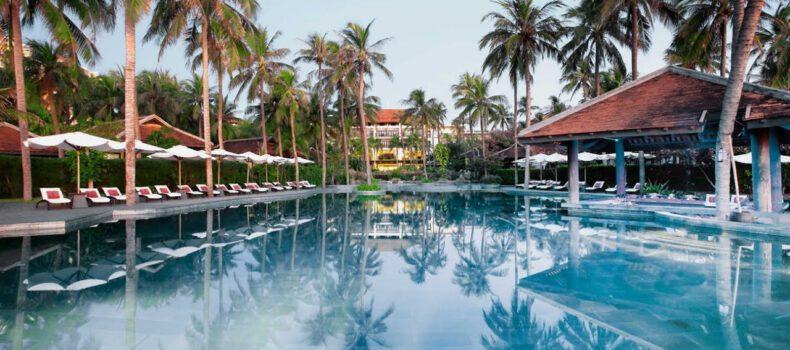 hotels in vietnam deltaban.com
