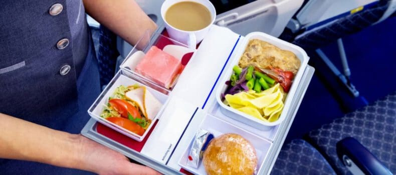 deltaban.com food caring