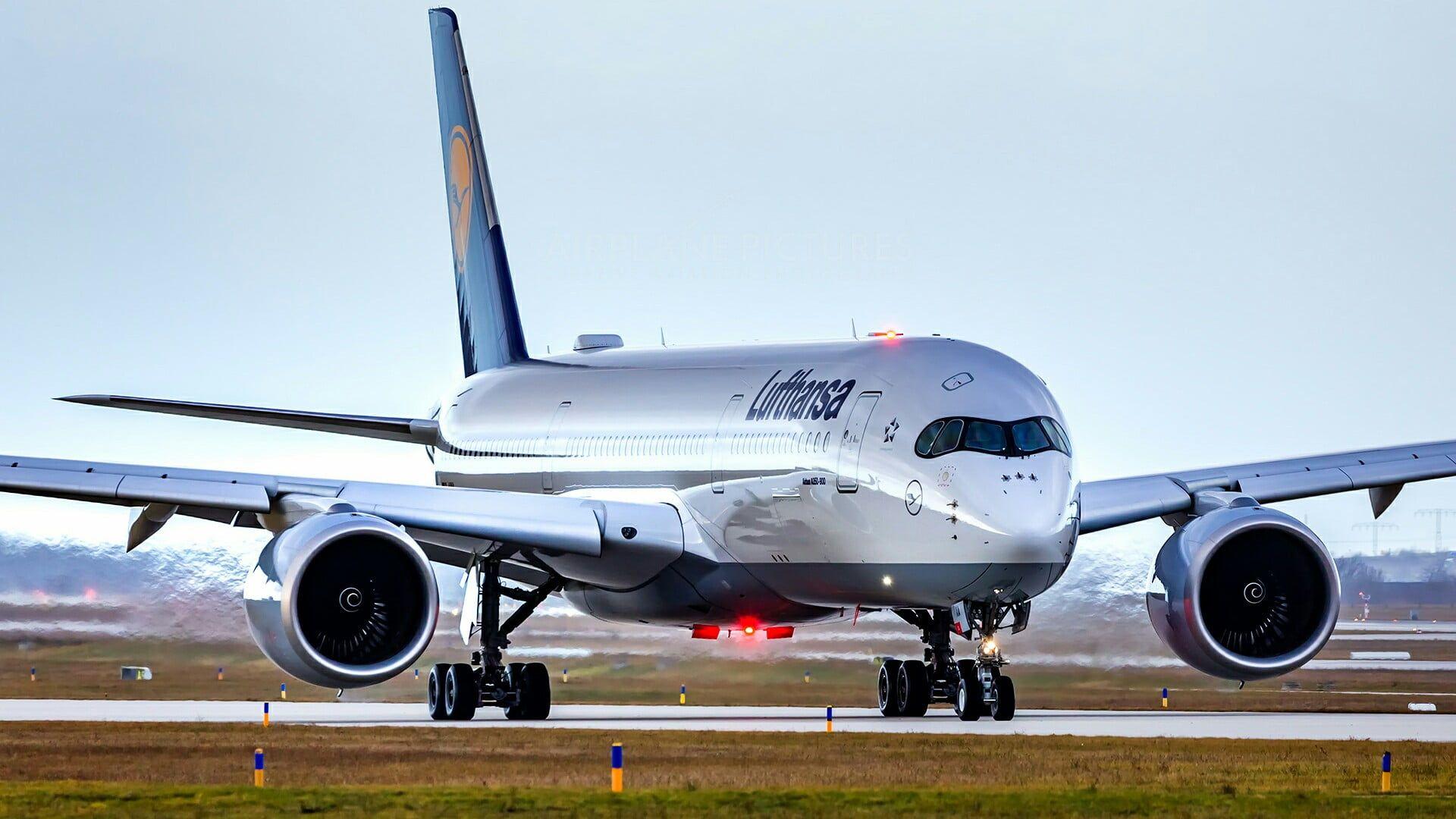 deltaban.com aeroplane