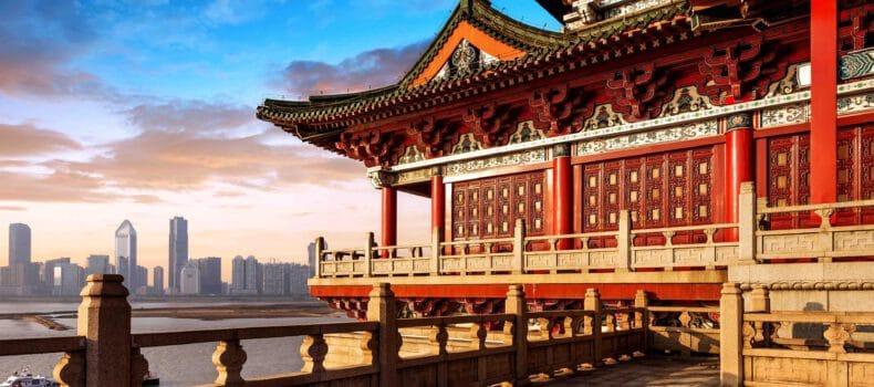 deltaban.com china rea