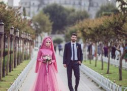 deltaban.com Istanbul for couples romantic