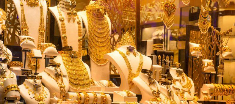 deltaban.com dubai-gold-souk-