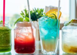 deltaban.com best non alcoholics drinks