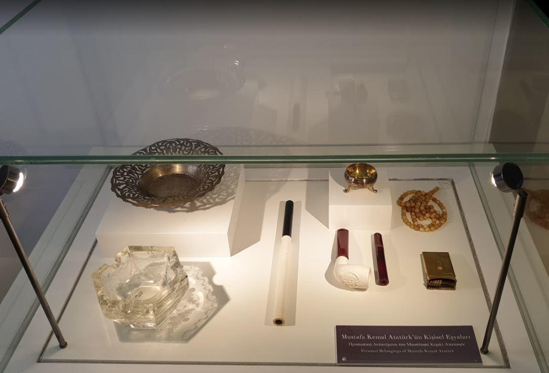 موزه بورسا ترکیه