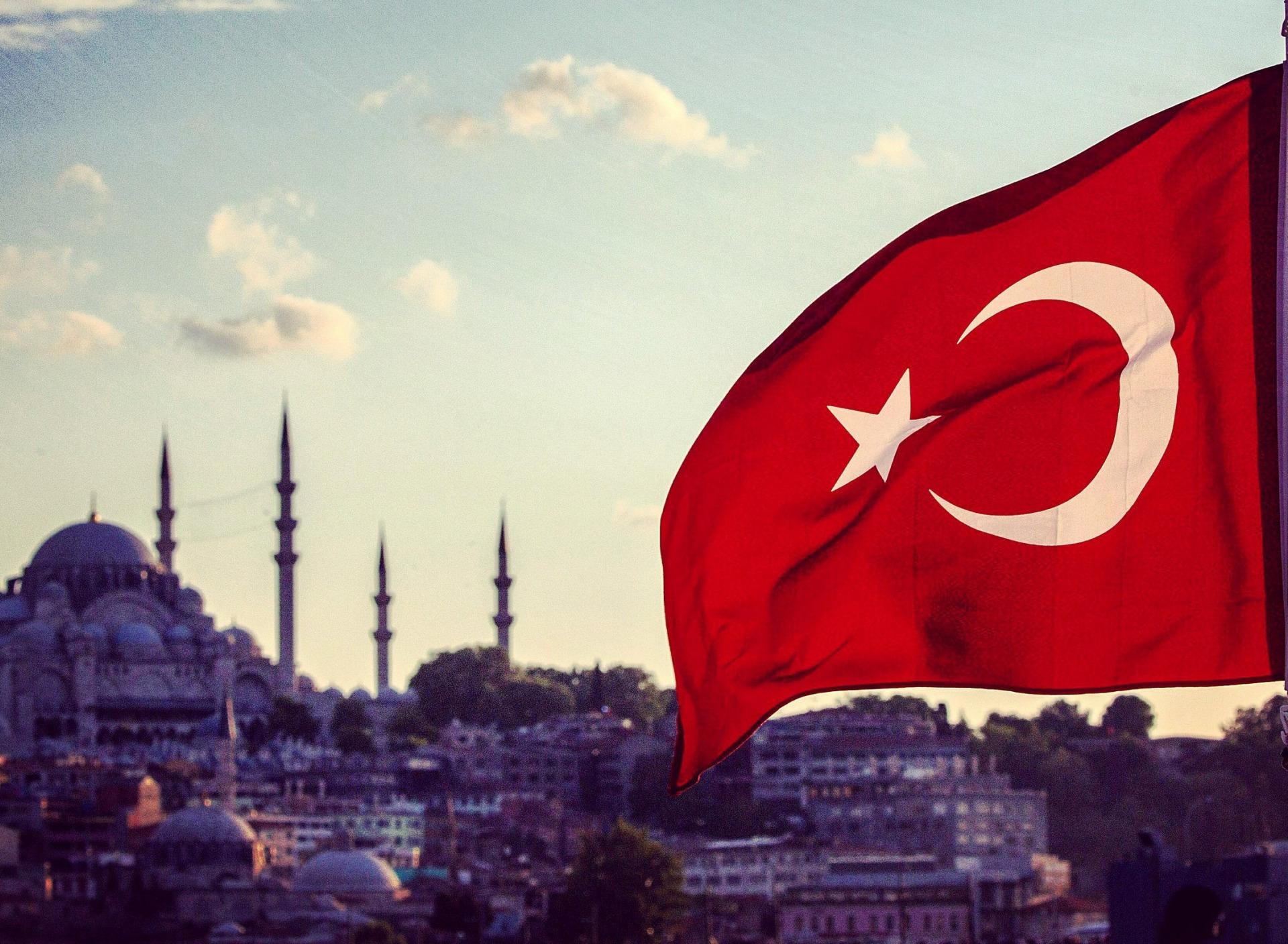 به نظر شما زیباترین شهرهای ترکیه کدام است؟